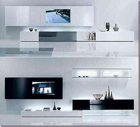 mobiliario modulares y modernos -2