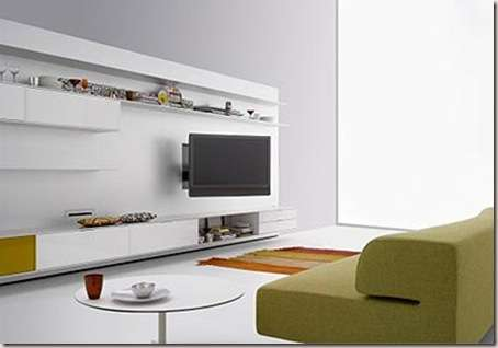 mobiliario modulares y modernos -3
