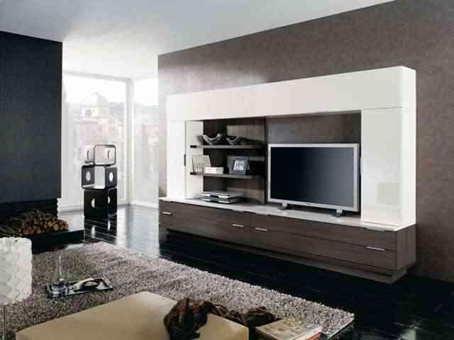 Ideas modulares y decorativas for Ideas decorativas home