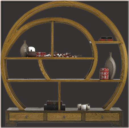 mobiliario modulares y modernos -4