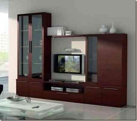 mobiliario modulares y modernos -5