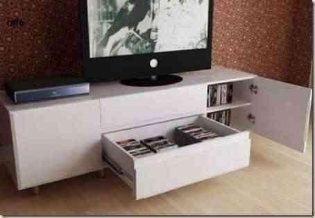 mobiliario modulares y modernos -8
