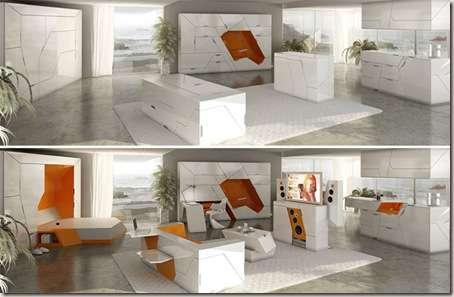 muebles_boxetti1