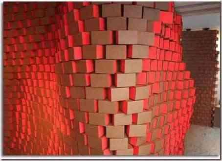 muebles en carton-6