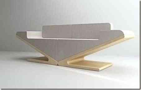 muebles simples-10