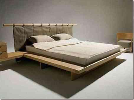 muebles simples-2