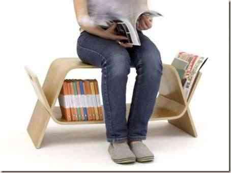 muebles simples-3