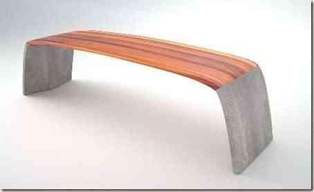 muebles simples-5