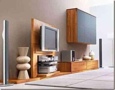 muebles simples-6
