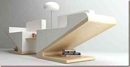 muebles simples-8