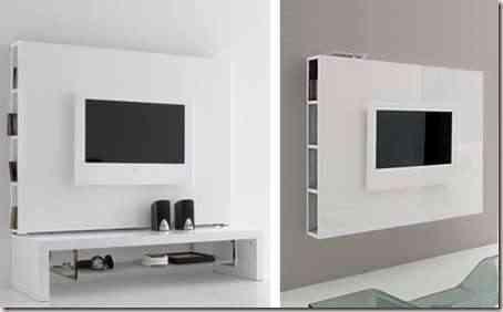 muebles simples-9
