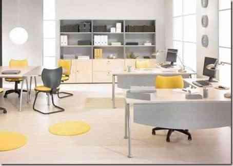 muebles vanguardistas para oficina-2