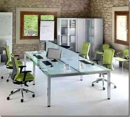 muebles vanguardistas para oficina-3
