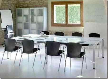 muebles vanguardistas para oficina-4