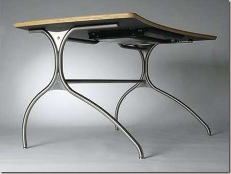 muebles vanguardistas para oficina-5