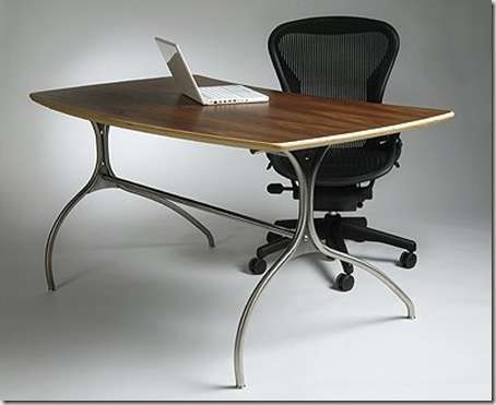 muebles vanguardistas para oficina-6