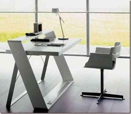 muebles vanguardistas para oficina-8
