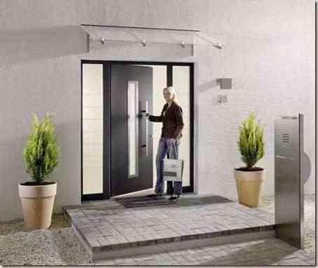 puertas decorativas -10