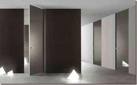 puertas decorativas -3