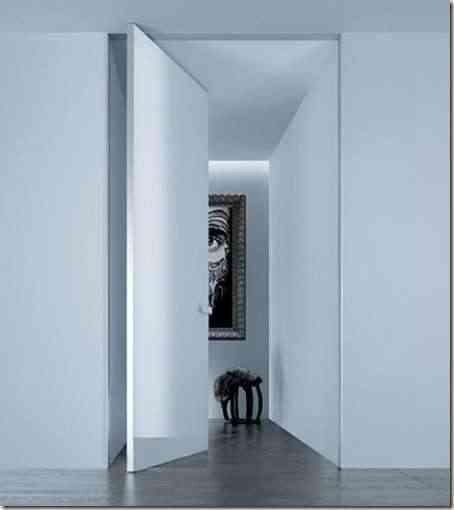 puertas decorativas -4