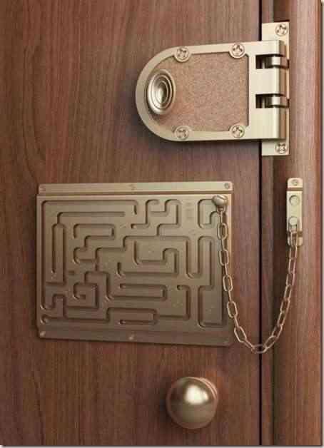 puertas decorativas -7
