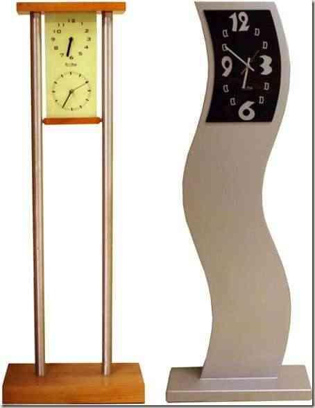 relojes modernos-10