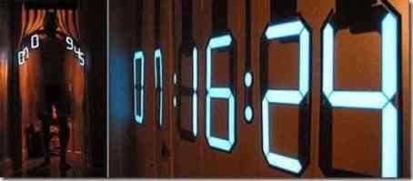 relojes modernos-4