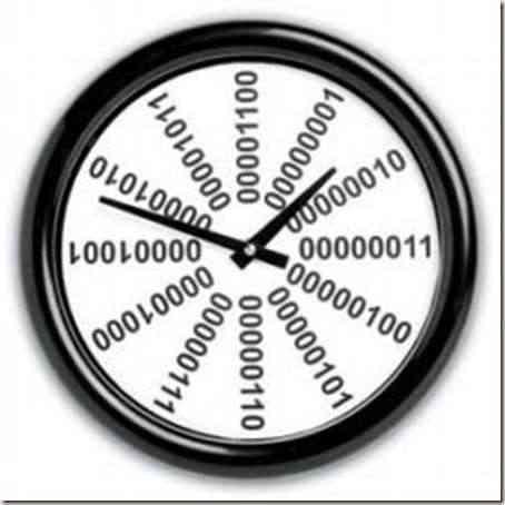 relojes modernos-7