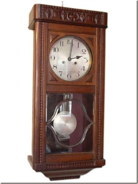 relojes modernos-8
