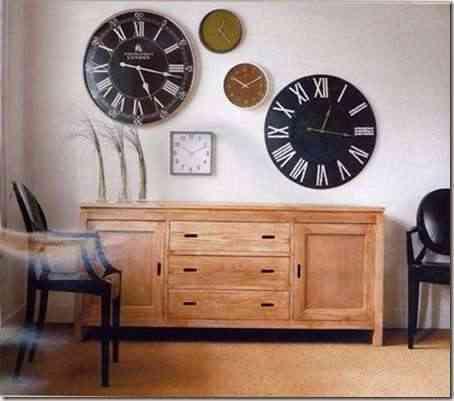 relojes modernos-9