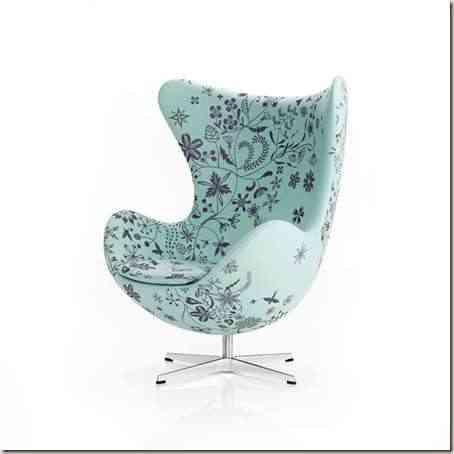 sillas decorativas y ergonomicas-2