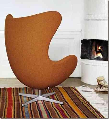 sillas decorativas y ergonomicas-3