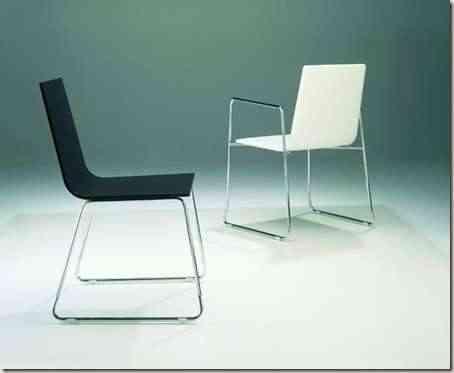 sillas decorativas y ergonomicas-5