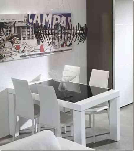 sillas decorativas y ergonomicas-6