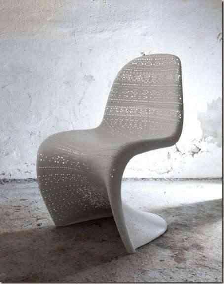 sillas decorativas y ergonomicas-7