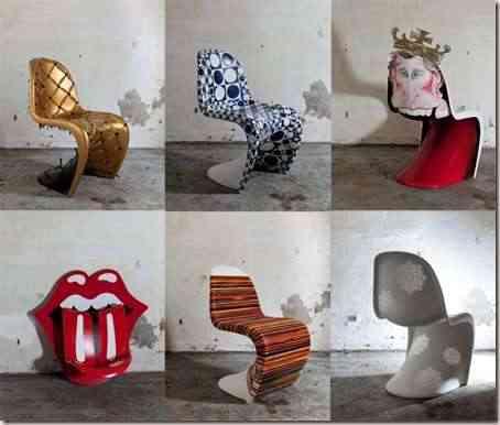 sillas decorativas y ergonomicas-8