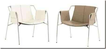 sillas decorativas y ergonomicas-9