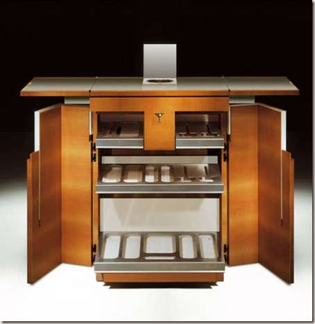 bares_in_casa_minibar_decoraicon-12