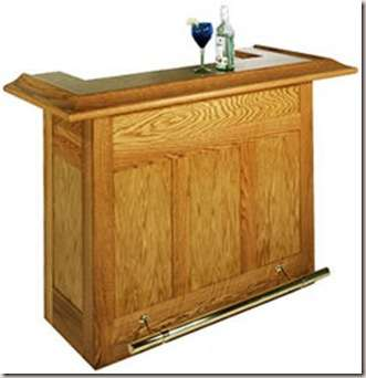 bares_in_casa_minibar_decoraicon-1