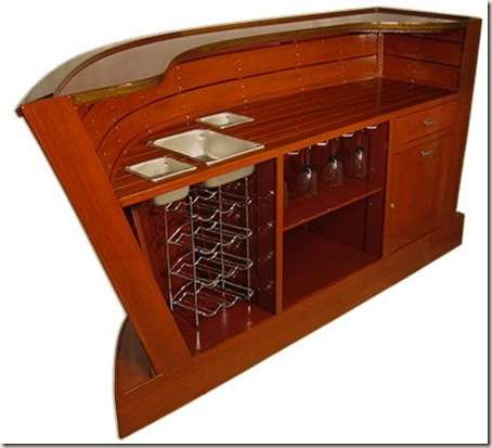 bares_in_casa_minibar_decoraicon-2