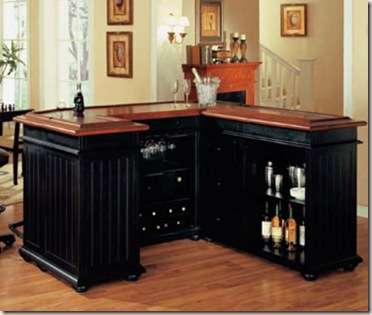 bares_in_casa_minibar_decoraicon-7