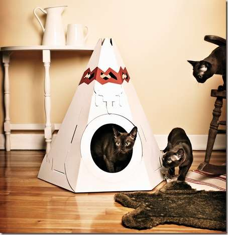 casa-perro-moderna-12