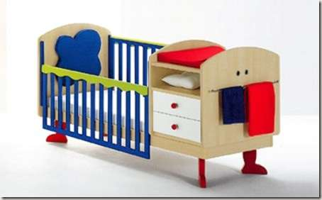 functional and practical cribs-10