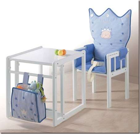 functional and practical cribs-6