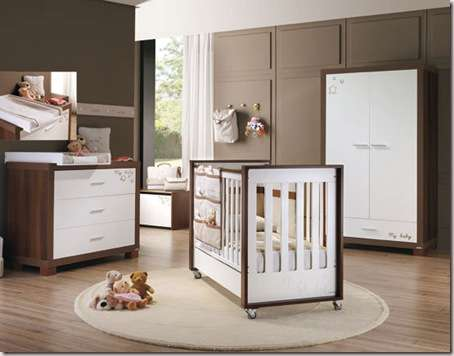 functional and practical cribs-8