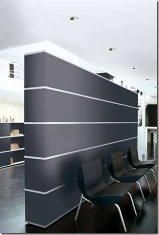 Office decoration -10