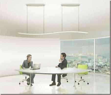Office decoration -2