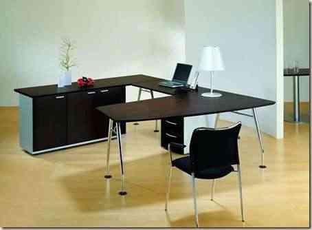 Office decoration -4
