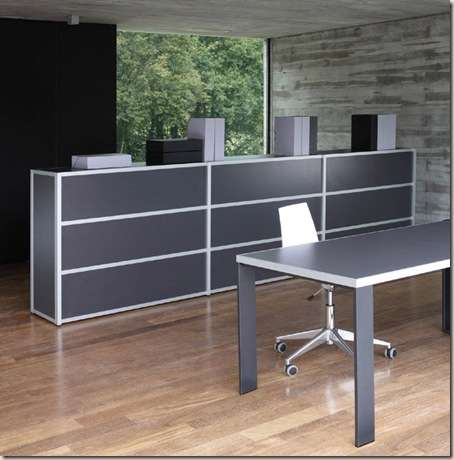 Office decoration -5