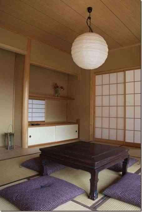 decoracion etnica-decoracion Japones- 6